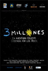 3millones