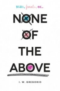 NoneoftheAbove_Cover_lowres-e1412994114794