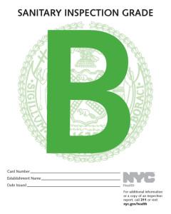 Grade Card_B_v2