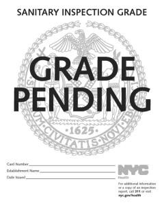 Grade Card_GradePending_v2