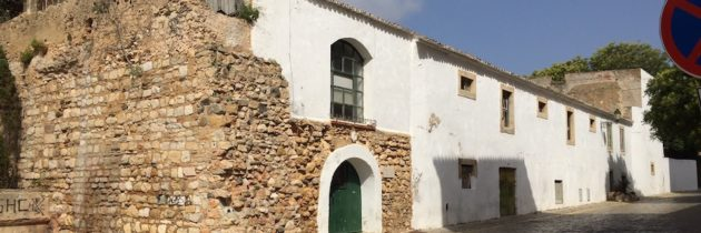 Which Town in the Algarve Is Right for You?